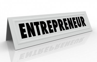 Entrepreneur's Relief and MVLs