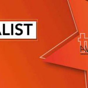 Purnells are Finalists for The TRI Awards 2019