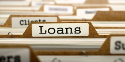Independent Loan Charge Review