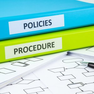 The Insolvency Corporate Governance Consultation