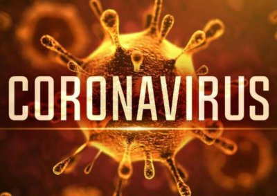 The Impact of the Coronavirus on Insolvency